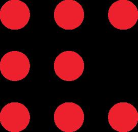 Elements Icon Logo